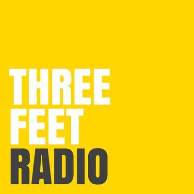 Three Feet Radio