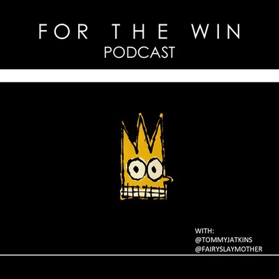 For The Win Podcast