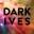 Sound 4 Pound