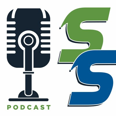 Sounders Scuttlebutt Podcast