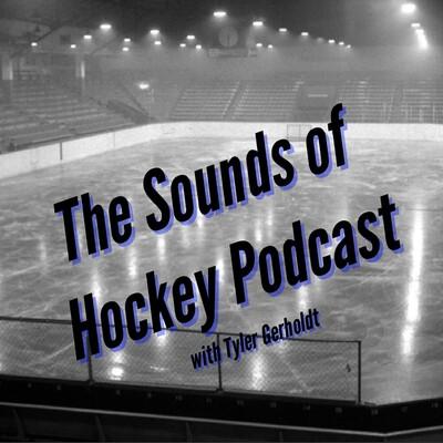 Sounds of Hockey