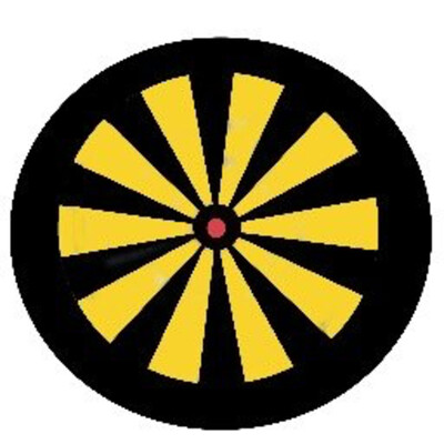 Sounds like Sam: A Bullseye Fantasy ? Podcast