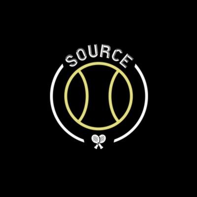 Source – En podd om tennis