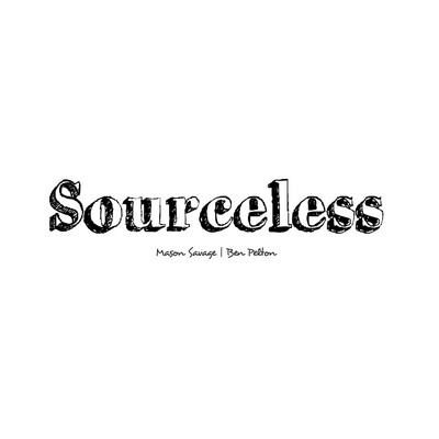 Sourceless Podcast