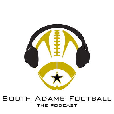 South Adams Football: The Podcast
