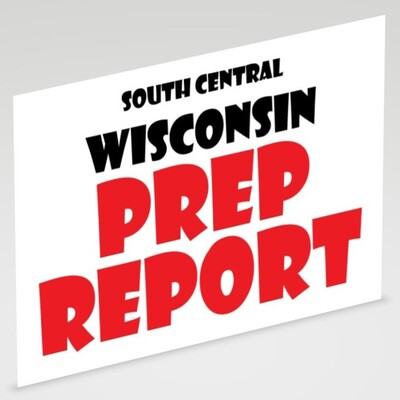 South Central Wisconsin Prep Report