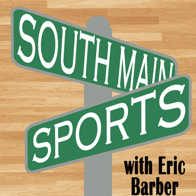 South Main Sports