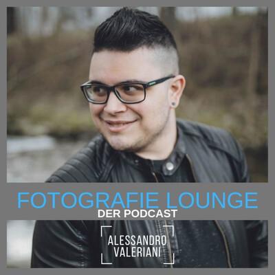 Fotografie Lounge - Der Podcast