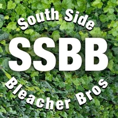 South Side Bleacher Bros