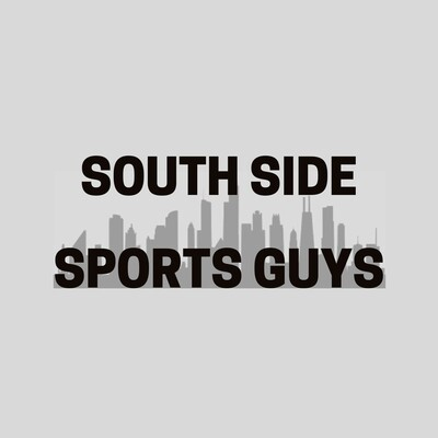 South Side Sports Guys