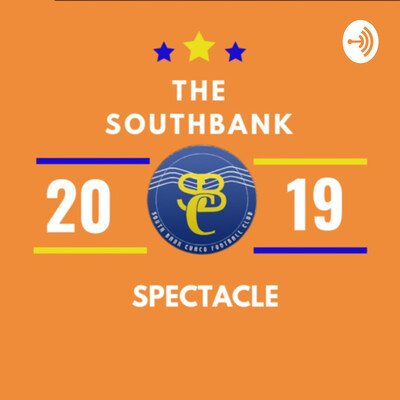 Southbank Spectacle