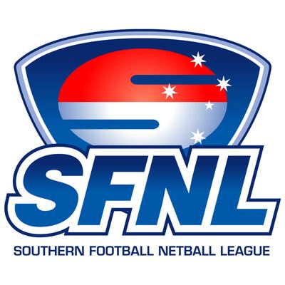 Southern Football Netball League