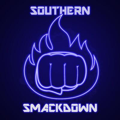 Southern Smackdown