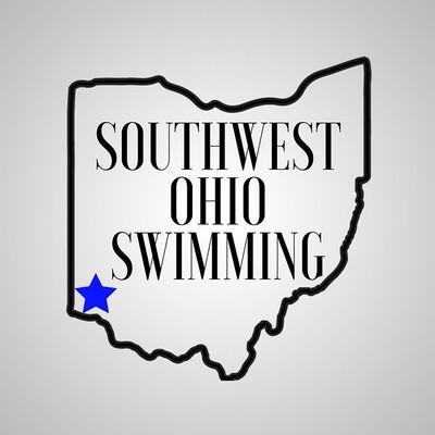 Southwest Ohio Swimming