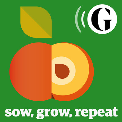 Sow, Grow, Repeat