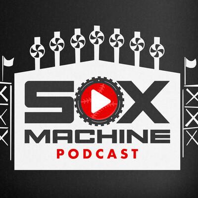Sox Machine