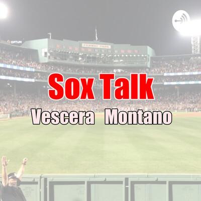 Sox Talk