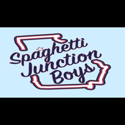 Spaghetti Junction Boys