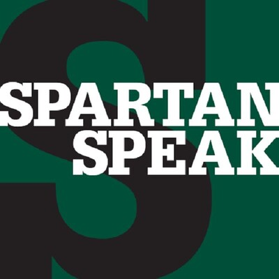 Spartan Speak
