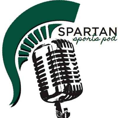 Spartan Sports Podcast