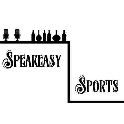 Speakeasy Sports