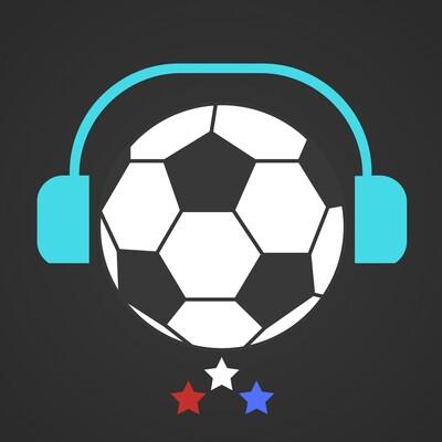 Speaking Soccer