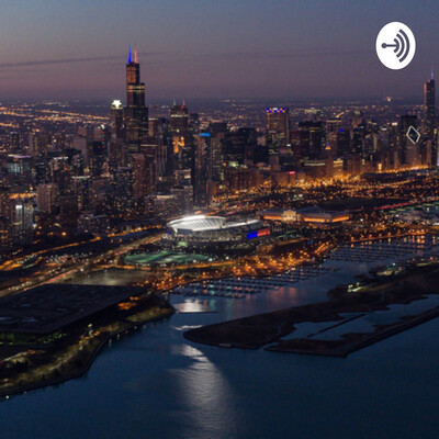 Windy City Chronicle Podcast