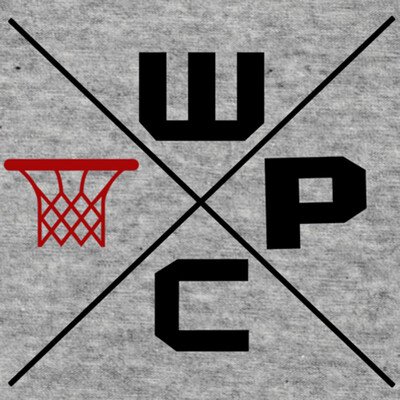 Windy City Hoops Podcast