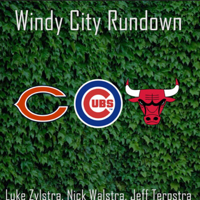 Windy City Rundown