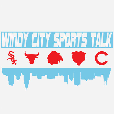 Windy City Sports Talk