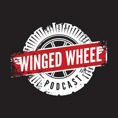 Winged Wheel Podcast