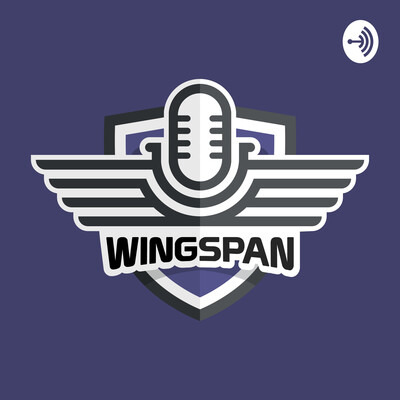 Wingspan Podcast
