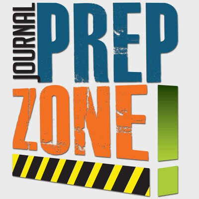Winston-Salem Journal PrepZone