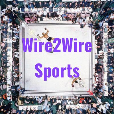 Wire2Wire Sports