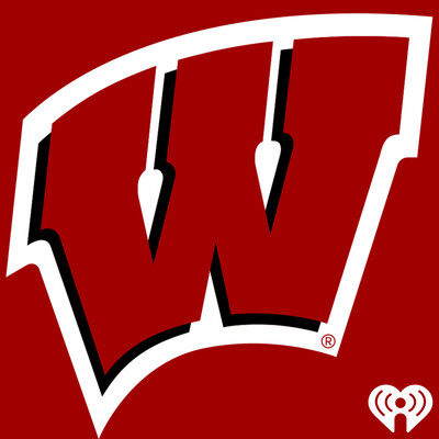 Wisconsin Badgers Sports Network