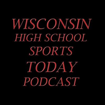Wisconsin High School Sports Today
