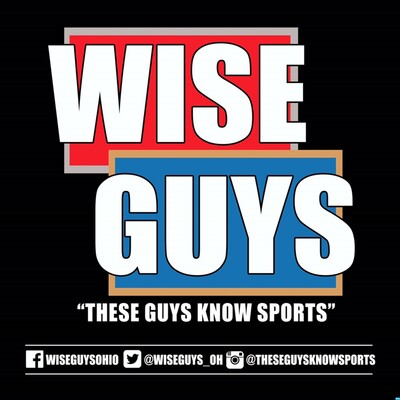 Wise Guys Podcast