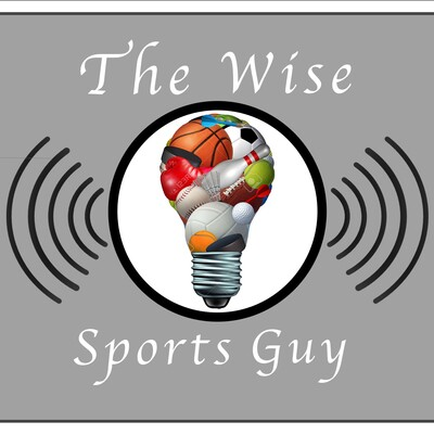 Wise Sports Guy