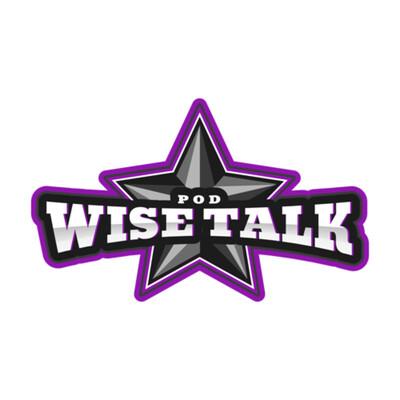 WISE TALK