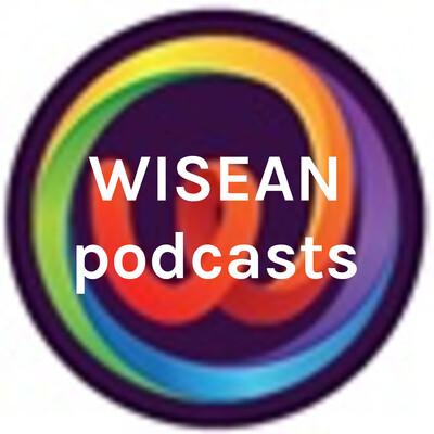 WISEAN podcasts