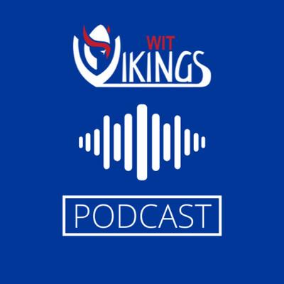 WIT Vikings Sport