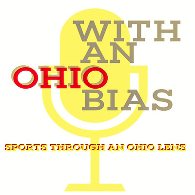 WithAnOhioBias A Podcast Network