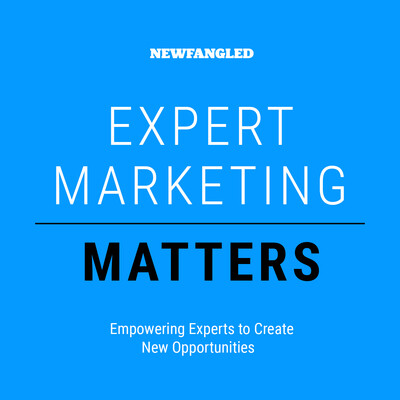 Expert Marketing Matters