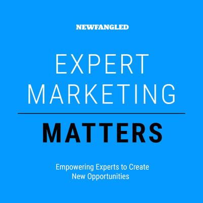 Expert Marketing Matters