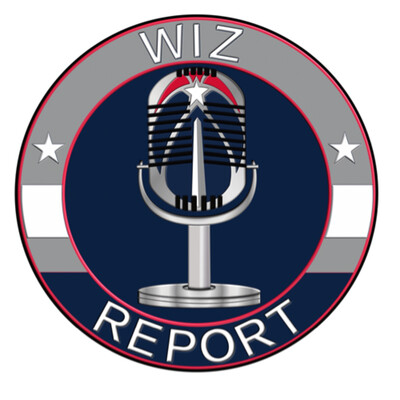 Wiz Report: Episode 1 Of 18-19 Season