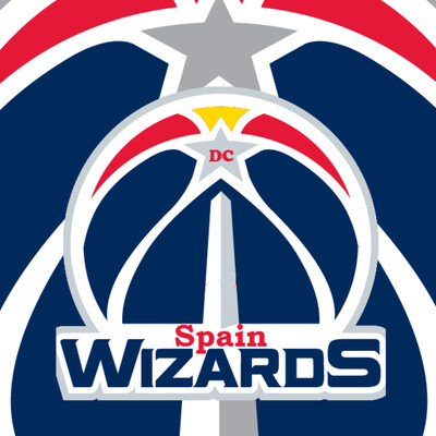 Wizards Spain