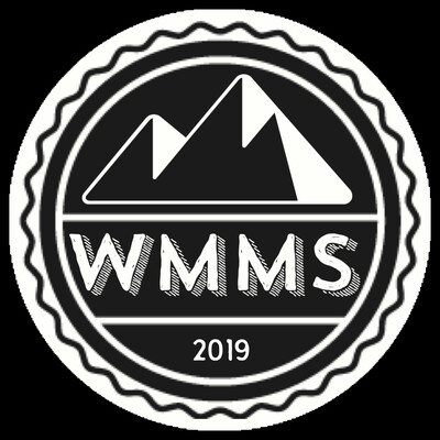WMMSports