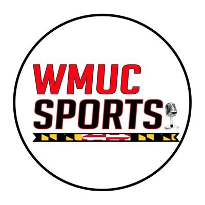 WMUC Sports