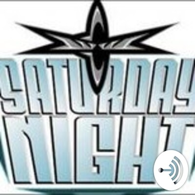 WNC Saturday Night