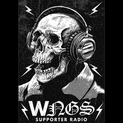 WNGS Supporter Radio